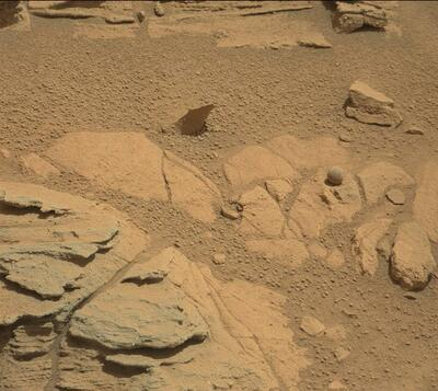 Right (MAST_RIGHT) onboard NASA's Mars rover Curiosity on Sol 746