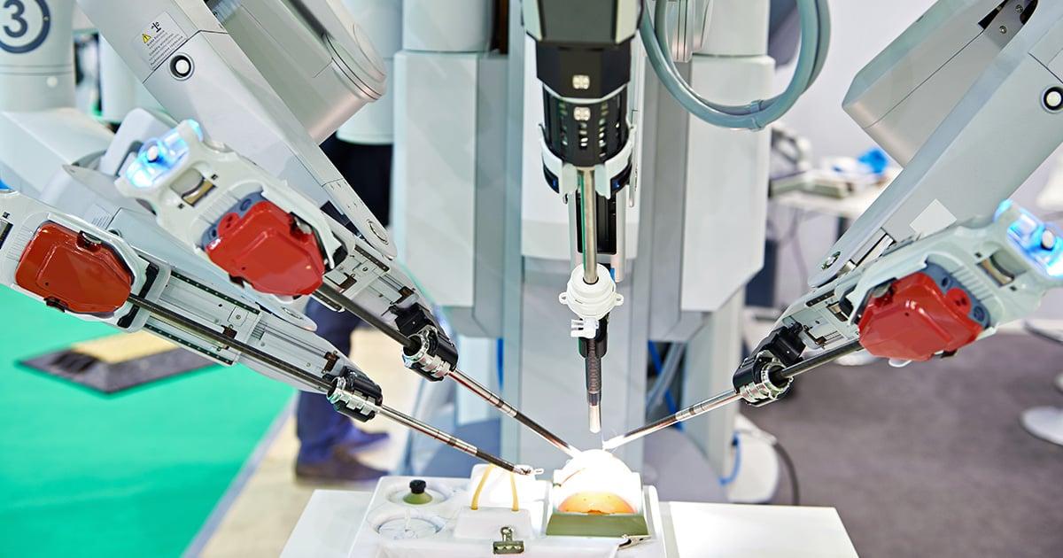 Designatronics_blog_Embracing-Robotics
