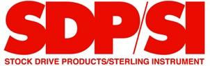 302X96-Logo