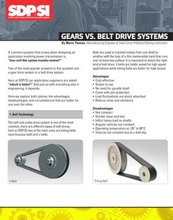 Gears-vs-belt-drives-web-icon