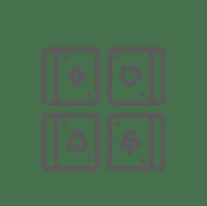 Designatronics_icons_e-books-43