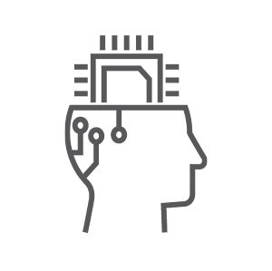 Designatronics_icons_e-books-44