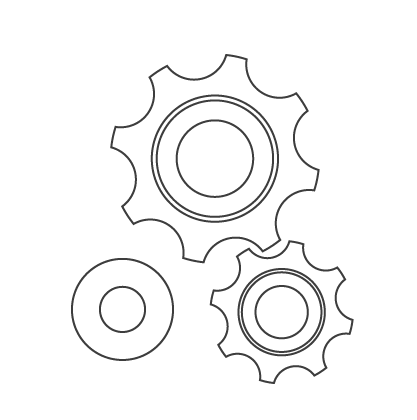 infographic icons_white-15.png