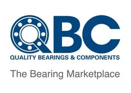 QBC-Logo-Text