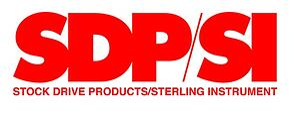 SDP-SI-hubspot