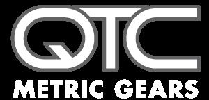 qtclogo2-1