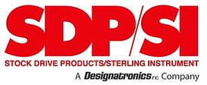 Stock Drive Products / Sterling Instrument