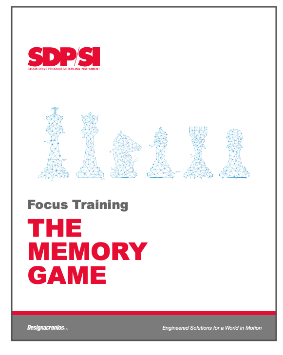 memory-game-cover-pic