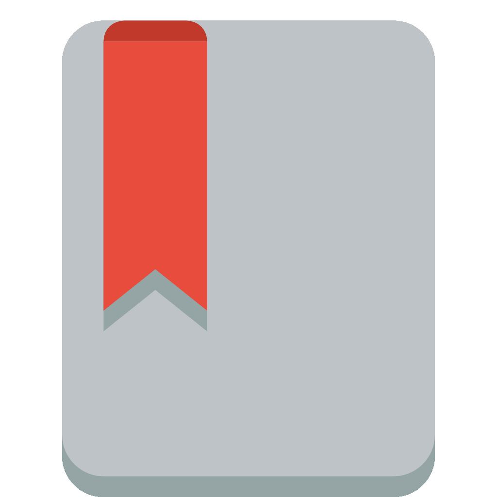 file-bookmark-icon